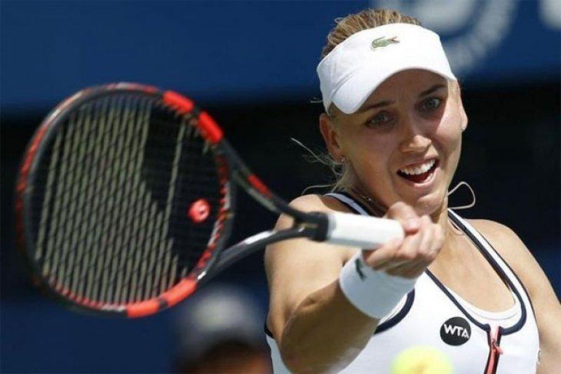 Petenis Rusia Kuznetsova akhirnya mendapat visa ke AS