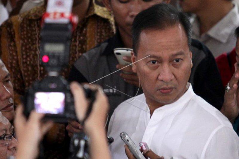 Inilah tantangan pembangunan sosial di Indonesia menurut Mensos