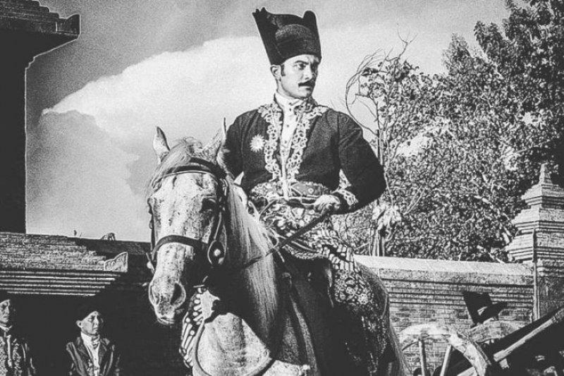 """""""Sultan Agung: Tahta, Perjuangan dan Cinta"""", bangkitkan ingatan sejarah"""
