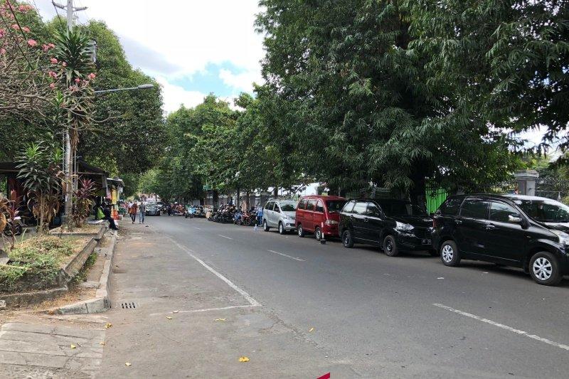 Yogyakarta kaji pengembangan kawasan Lempuyangan menjadi TOD
