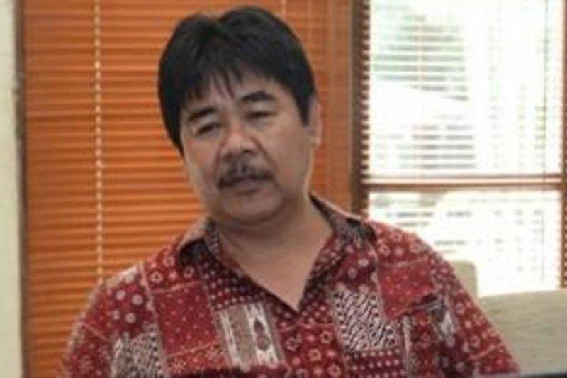 Akademisi: Ancaman Presiden Jokowi terkait penanganan karhutla efektif