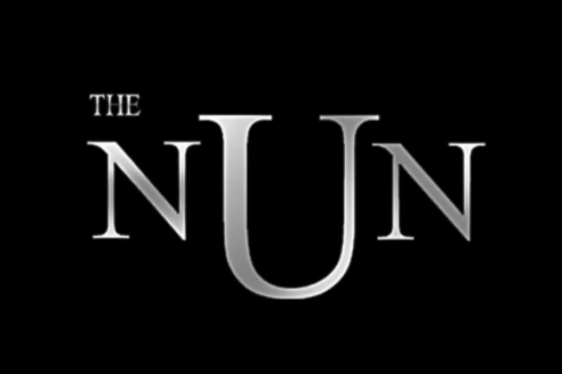 "YouTube hapus trailer film ""The Nun"" karena terlalu seram"