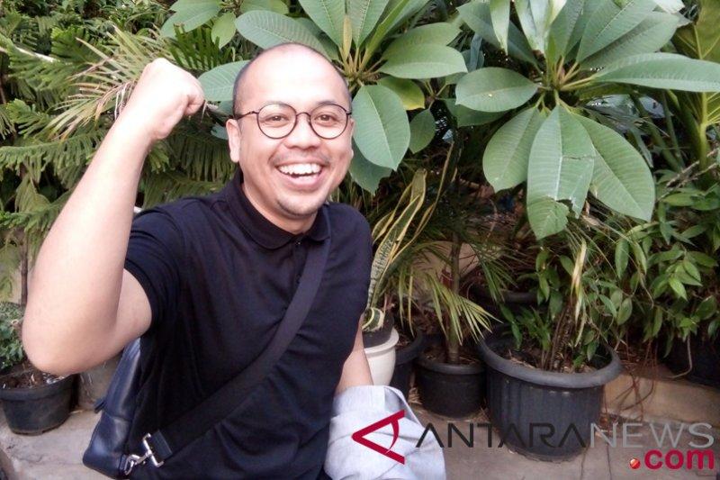 Sogi Indra Dhuaja dukung timnas sofbol di Asian Games