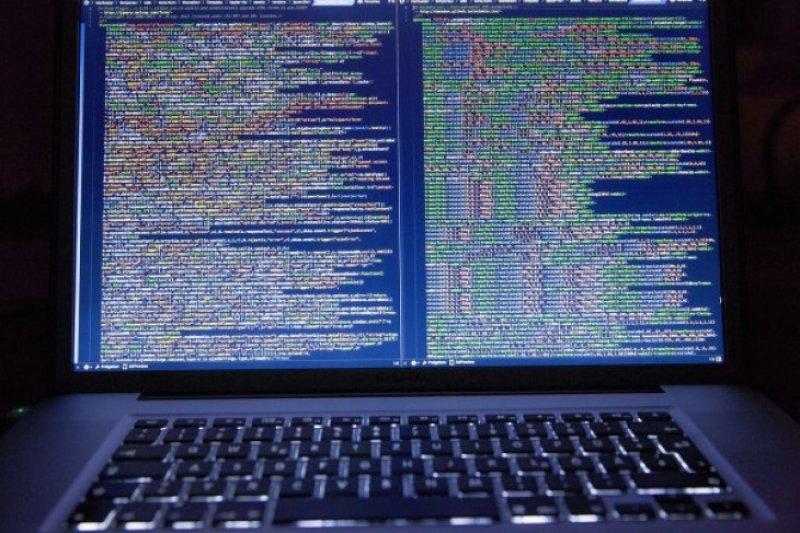 Aplikasi pornografi berpotensi ancaman spyware