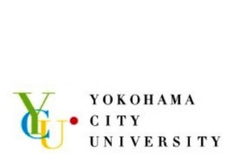 """Mahasiswa Unhas ikuti """"Yokohama University Summer School"""""""