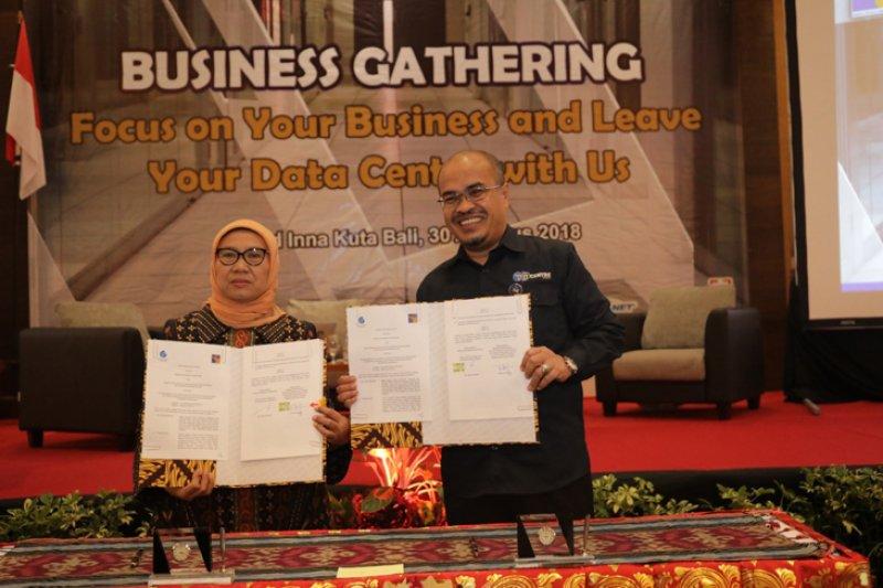 BP Batam tawarkan data centre ke 72 Pemda