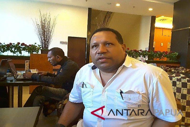 Gapensi Papua prihatin atas tragedi pembunuhan di Nduga