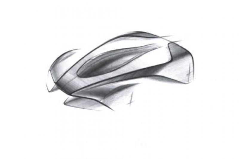 """Aston Martin umumkan Project """"003"""", penerus seri Valkyrie"""