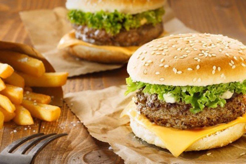 Ini tips hindari godaan junk food menurut studi