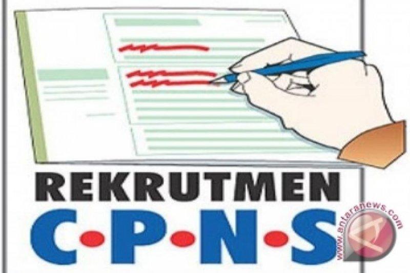 Rekrutmen CPNS diharapkan prioritaskan tenaga fungsional