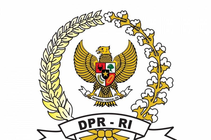 DPR minta PTPN V selesaikan konflik dengan petani