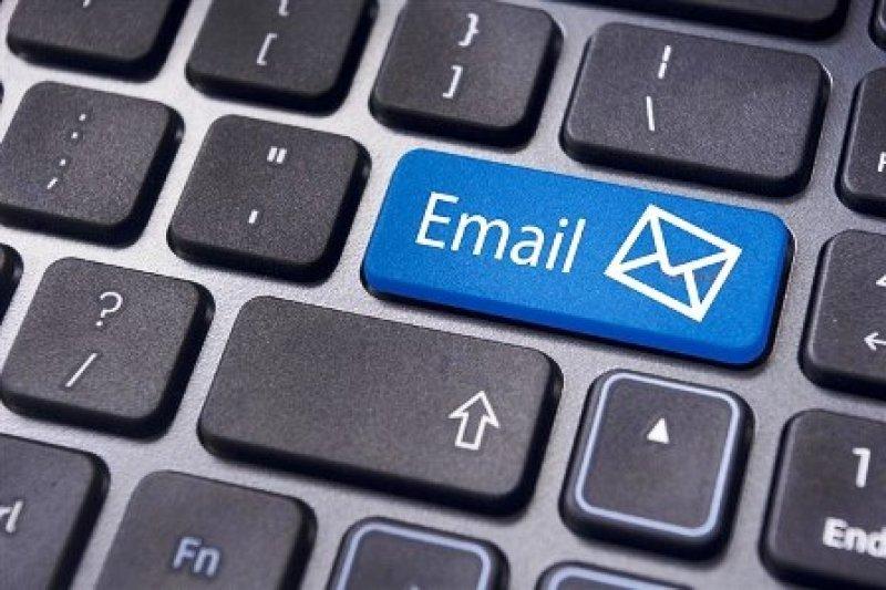 Cara cepat bersihkan email di inbox - ANTARA News Papua
