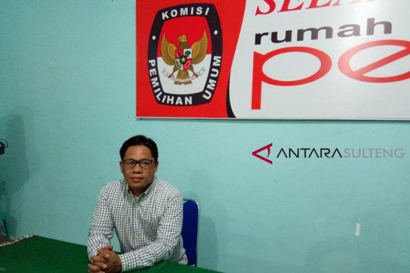 KPU : peserta pemilu pelihara perdamaian Poso