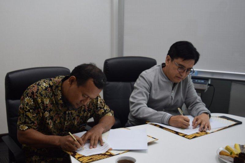 BPK DKI dapati sembilan temuan LHPK Perumda Sarana Jaya