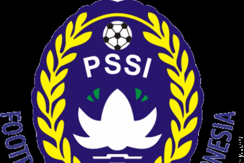FIFA minta kongres pemilihan di PSSI tidak dipercepat