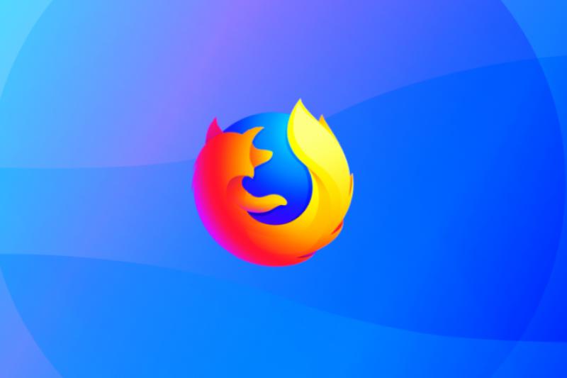 Fitur premium dari Mozilla Firefox