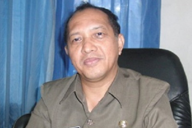East Nusa Tenggara targets 600,000 jobs created in tourism sector
