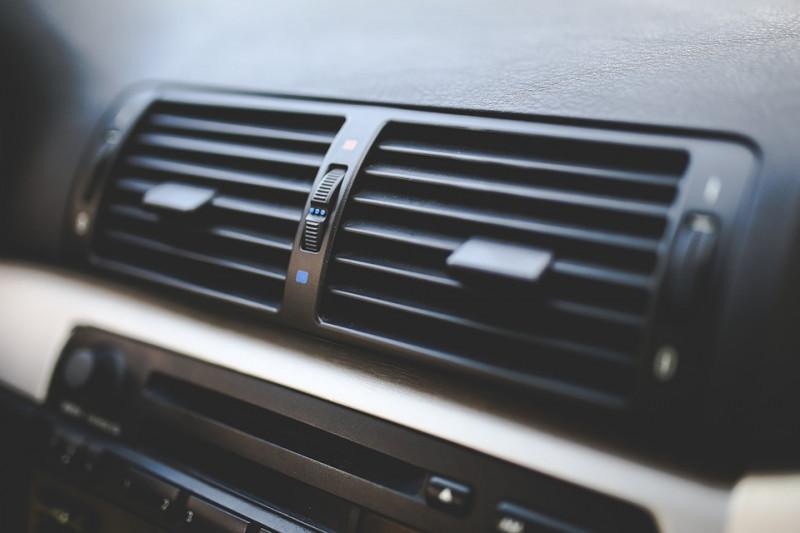 air conditioning - SatuPos.com