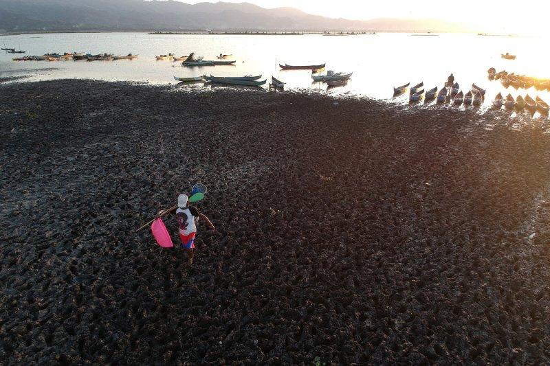 Gorontalo adakan simposium nasional selamatkan Danau Limboto