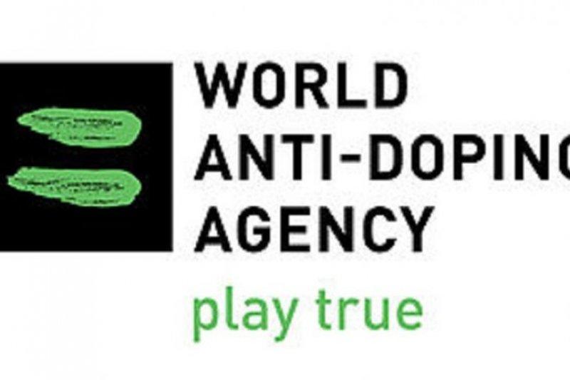 Kolaborasi dengan pelatih terhukum doping, pelari Rusia disanksi