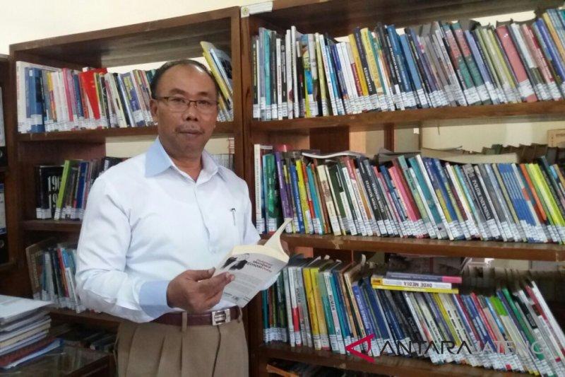 Kehadiran Presiden di Lombok berdampak pada pemulihan pariwisata