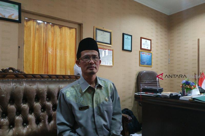 Kemenag: Awal September jamaah haji Pontianak tiba di Batam