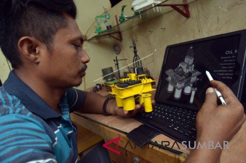 Pertamina siap bantu permodalan UMKM di Riau dengan biaya ringan