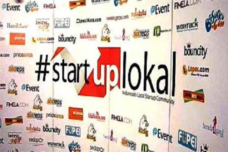 Perusahaan Star-Up Indonesia berkembang pesat