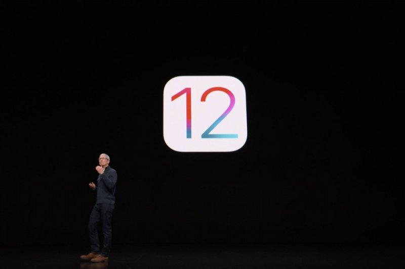 Ternyata ini kelemahan dari iOS
