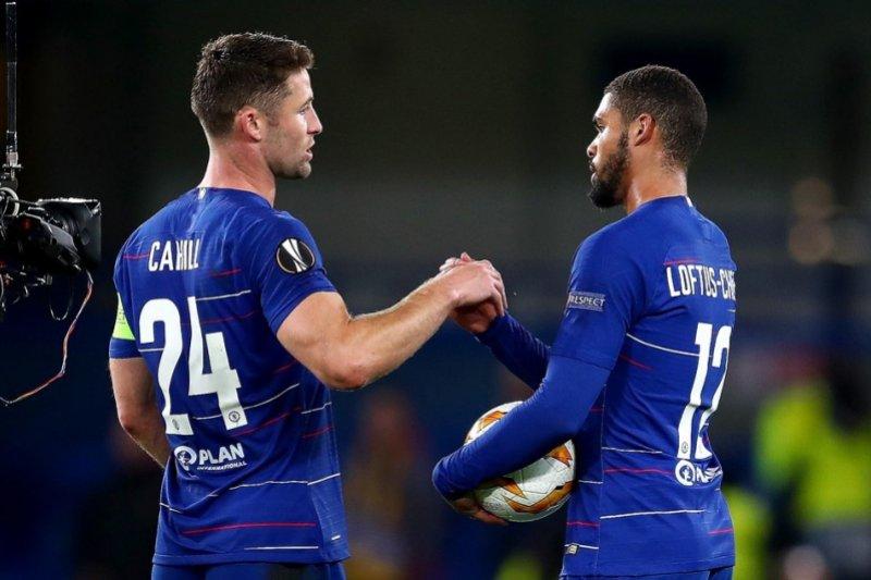 Ini prediksi duel Chelsea versus Tottenham Hotspur