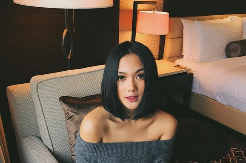 Pengakuan Marion Jola terkait bullyan netizen