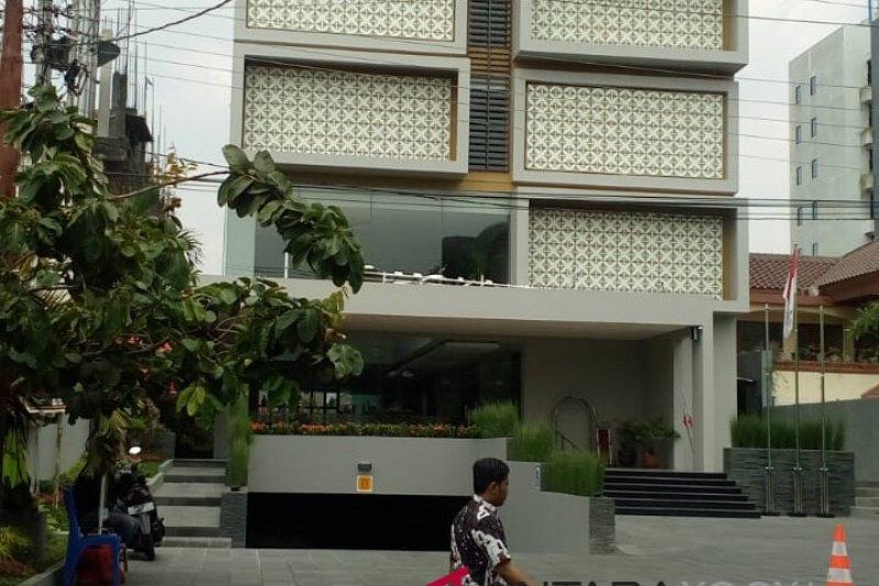 Yogyakarta menetapkan syarat alih fungsi bangunan untuk usaha akomodasi
