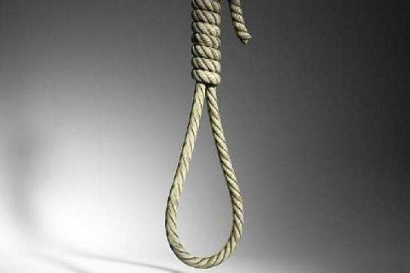 Sri Lanka tangguhkan hukuman mati pertama sejak 43 tahun