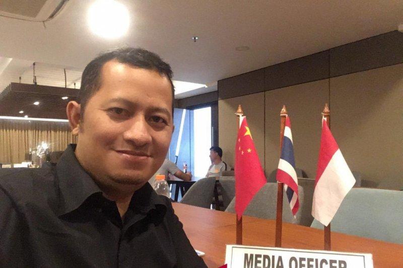 KLB PSSI digelar di Jakarta