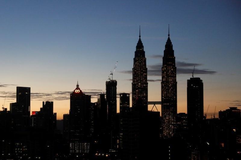 22 pimpinan media di Indonesia kunjungi Kuala Lumpur