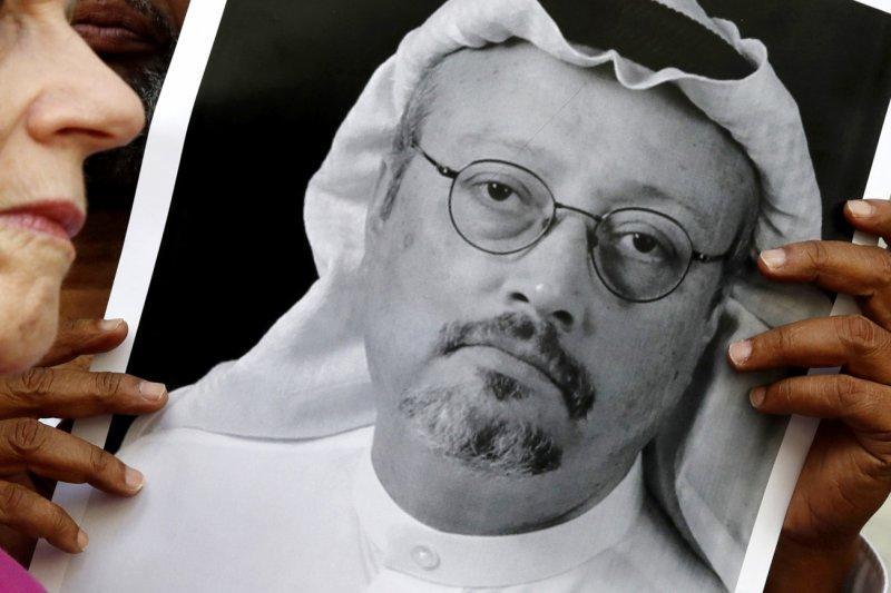 Intelijen AS sebut penguasa Saudi setujui operasi pembunuhan Khashoggi