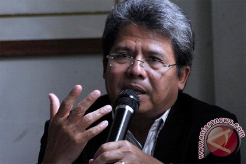 Dubes: Norwegia tidak tolak masuknya minyak sawit Indonesia