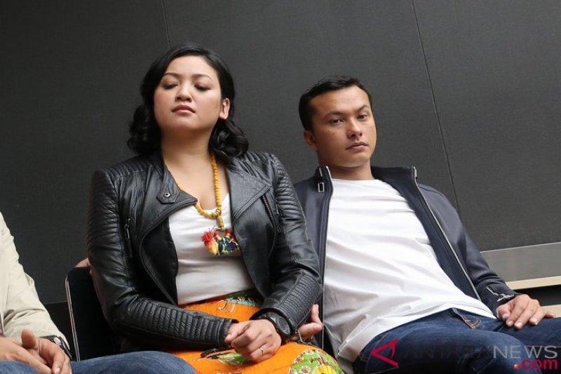 Nicholas Saputra dapat pengalaman baru saat syuting di Myanmar
