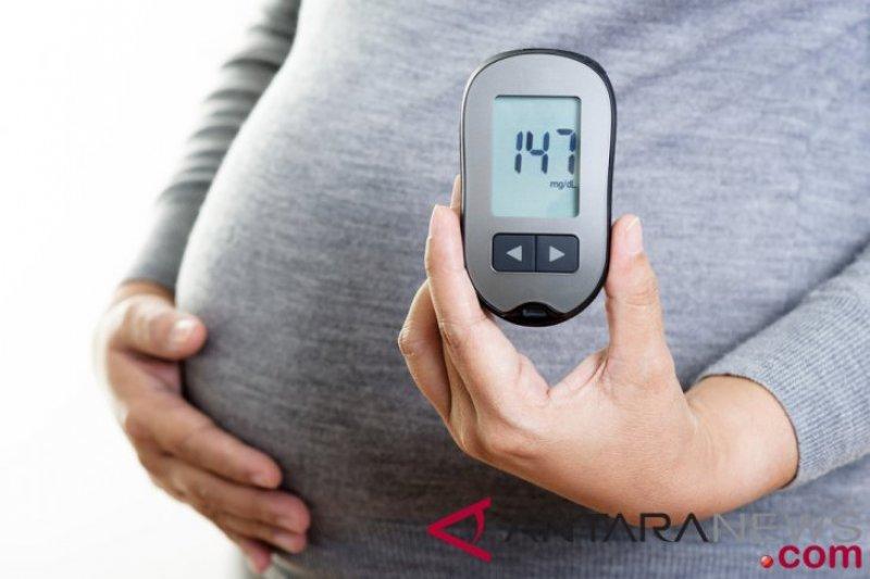 Angka kematian di AS terkait kehamilan naik