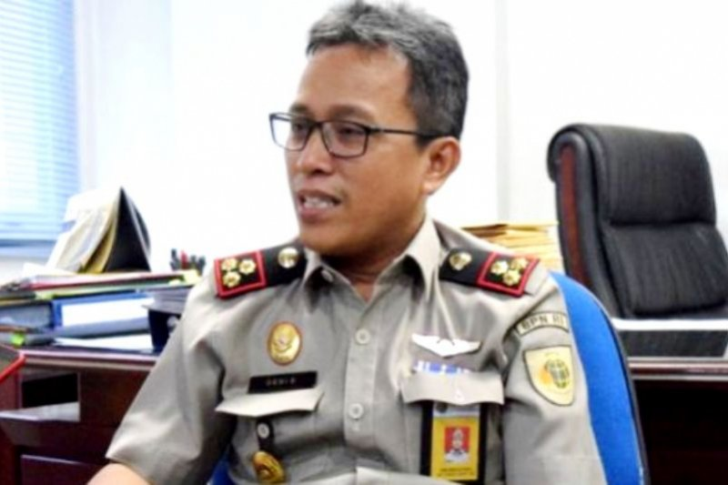 Waspadai berita hoaks tentang pembebasan lahan depo Jabodebek