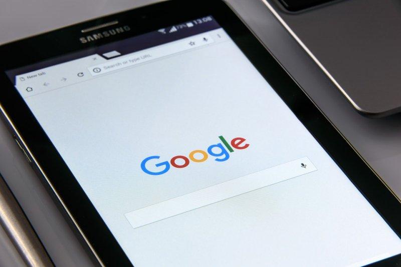 Stream dari Google untuk transfer musik dan video antarperangkat