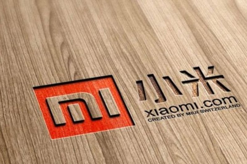 Kenali perbedaan dari Xiaomi, Redmi dan Pocophone
