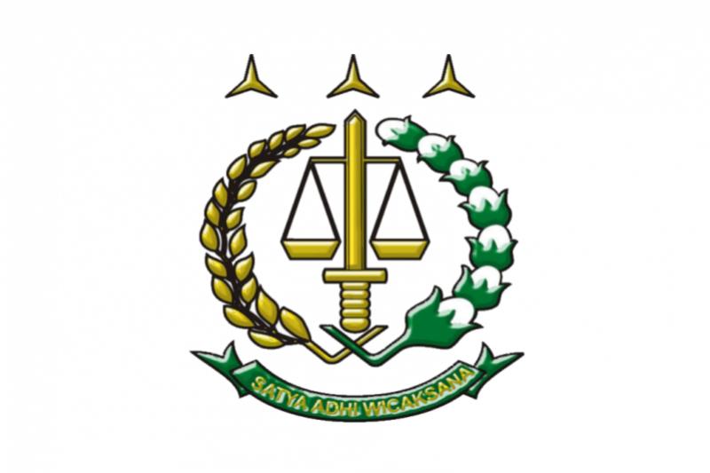 Kejati Jabar tahun 2018 tangkap 13 buronan korupsi