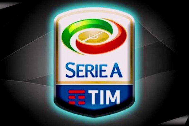 Klasemen Liga Italia, Juventus makin tinggalkan pesaingnya