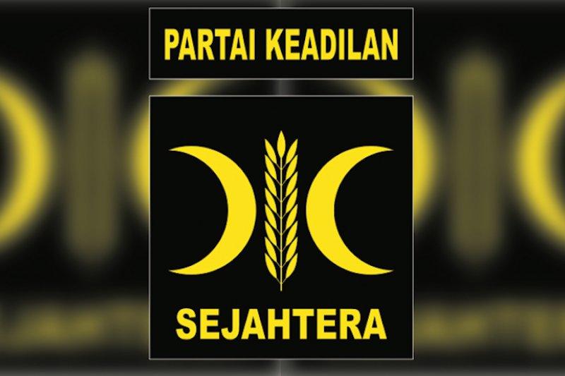 Ketua PKS Sultra bebas dari Lapas Kendari