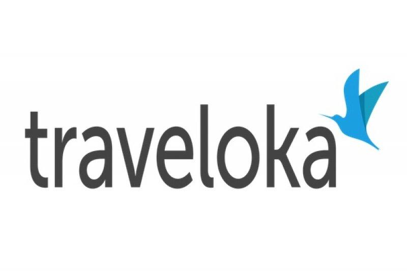 Imbaun Traveloka pada calon pembeli tiket pesawat