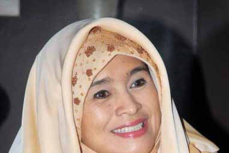 Deklarasi RGP gagal diselenggarakan di Tanjungpinang