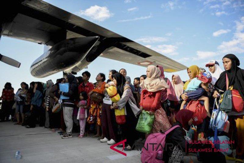 Jepang berikan bantuan Rp23 miliar untuk bencana Sulteng