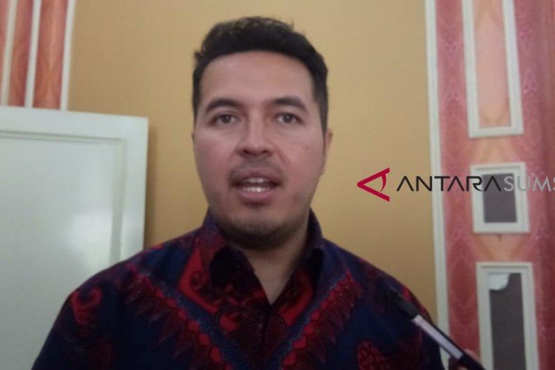 Ikatan Motor Indonesia temui Presiden Jokowi
