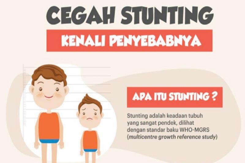 Kemenko PMK sarankan pendekatan orang per orang atasi stunting